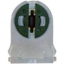 Portalampada G5 Kit da 2 230 V 120 W