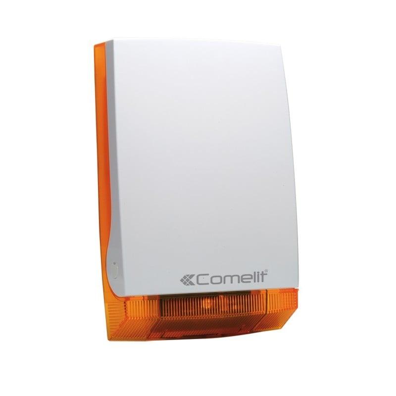 30007011C COMELIT