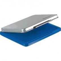 Pelikan Cuscinetto inchiostro per timbri 3 331165 70 x 50 mm (L x A) Blu 1 pz.