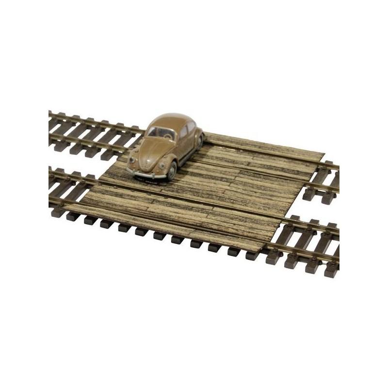 Toolcraft 815178 livella con filo 100 mm 1 mm//m