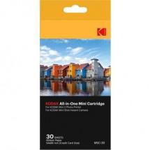 Kodak Shot 30er Pack Pellicola per stampe istantanee