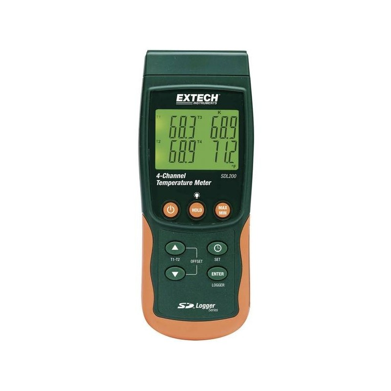 10x Elettrolitici Condensatore 1000/µF 50V 105/°C ; EKME500EC4102ML25N ; 1000uF