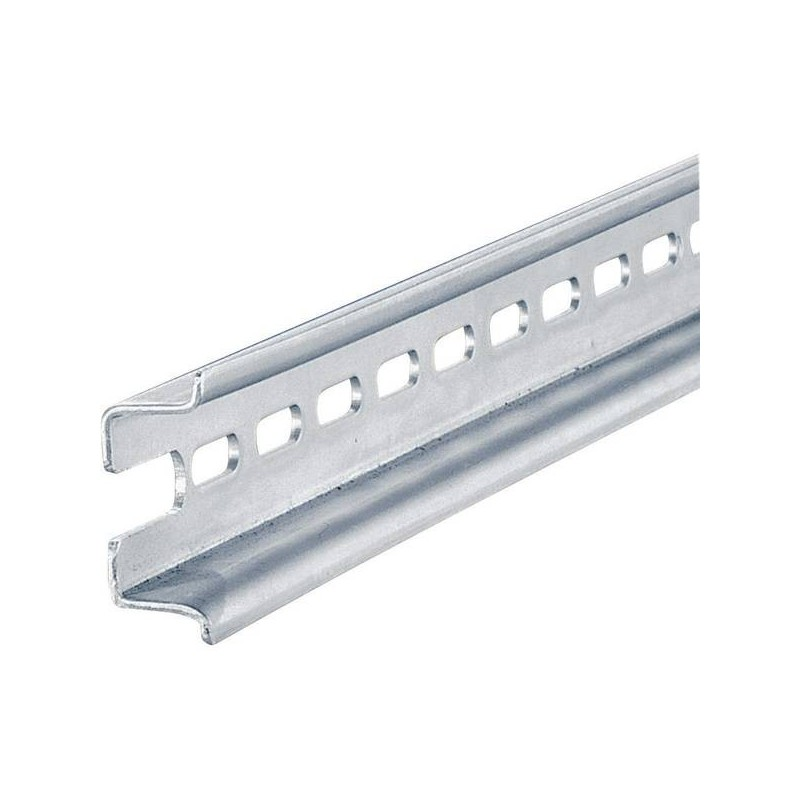 larghezza 9mm 10 pezzi lunghezza 650mm InLine ® Fascette per cavi naturale