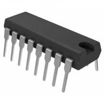 Maxim Integrated MAX3232CPE+ IC interfaccia transceiver RS232 2/2 PDIP-16