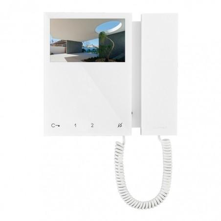 Videocitofono a colori Comelit - Sistemi SBTOP