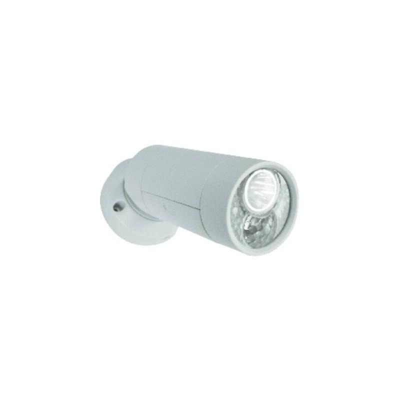 Mini Lampada Con Sensore Di Movimento Led Gev Lll 377 Bianco