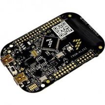 NXP Semiconductors Scheda di sviluppo FRDM-KL25Z Kinetis L Series