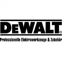 Dewalt DT43932 DT43932-QZ Disco di taglio dritto 1 pezzo 1 pz.