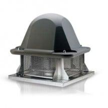 Aspiratore Centrifugo da tetto Ap6056