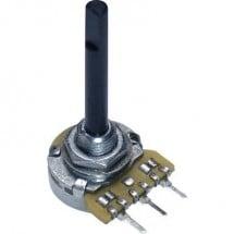 Potentiometer service pc20bu//hs4 ceps f1 l65 b4,7k potenziometro rotativo con