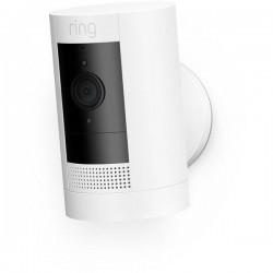ring Stick Up Cam Battery 8SC1S9-WEU0 WLAN IP Videocamera di sorveglianza 1920 x 1080 Pixel