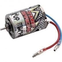 Carson Modellsport Cup Machine Motore elettrico brushed per automodelli 28000 giri/min Giri (Turns): 23