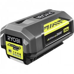 Ryobi BPL3626D2 5133004386 Batteria per elettroutensile 36 V 2.6 Ah Li-Ion