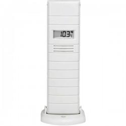 Techno Line TX 29DTH-IT Sensore per temperatura e umidità Radio a 868 MHz