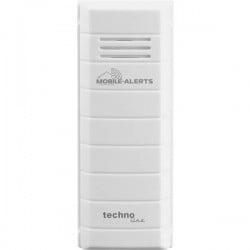 Techno Line Mobile Alerts MA 10100 Sensore per temperatura WLAN