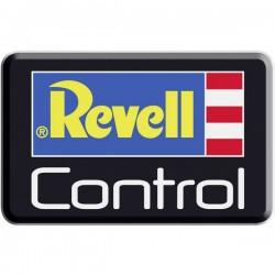 Revell Control 23489 Mini RC Claas Jaguar 960 Feldhäcksler Modellino per principianti Elettrica Veicolo agricolo