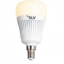 SLV WiZ Lampadina LED Play Classe energetica: A (A++ - E) E14 6.8 W