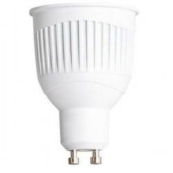 SLV WiZ Lampadina LED Play Classe energetica: A (A++ - E) GU10 6.7 W