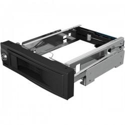 Telaio adattatore per HDD da 5,25 a 3,5 SATA III ICY BOX