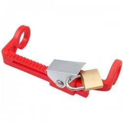 Kalthoff 782020-03 ProtectionClip Realizzazione di clip 782020-03 protection 1 pz.