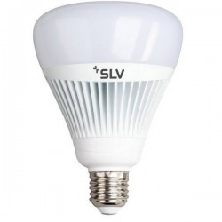 SLV WiZ Lampadina LED Play Classe energetica: A (A++ - E) E27 15 W
