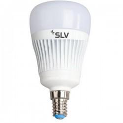 SLV WiZ Lampadina LED Play Classe energetica: A (A++ - E) E14 7.5 W
