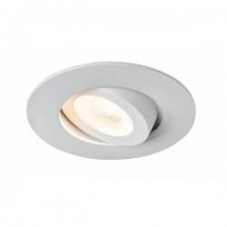SLV WiZ LED da soffitto e parete Play LED a montaggio fisso 10 W