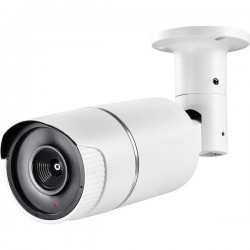 PENTATECH 24224 Videocamera finta con LED lampeggiante
