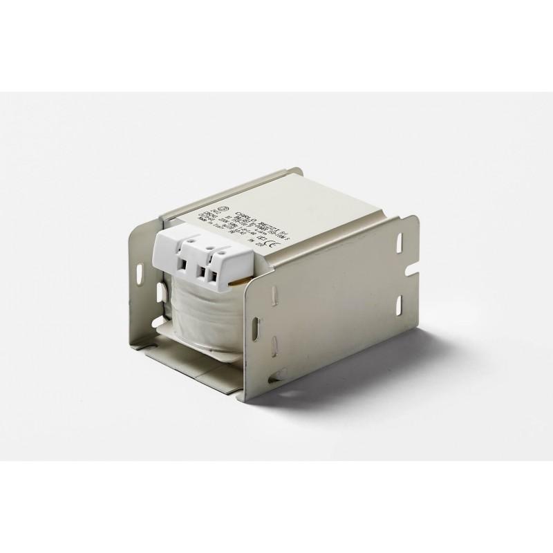 Ballast 80W Elettromeccanici per Lampade ai Vapori di Mercurio – Q