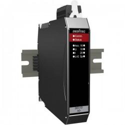 Deditec NET-DEV-AD16-16_I20M Convertitore di livello Numero di ingressi: 16 x Num. uscite: 0 x 7 V, 24 V
