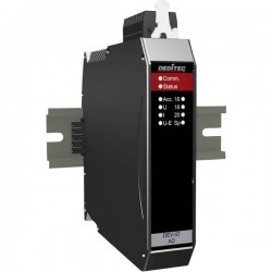 Deditec NET-DEV-AD16-16_U20V Convertitore di livello Numero di ingressi: 16 x Num. uscite: 0 x 7 V, 24 V