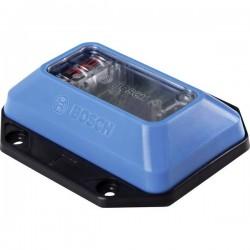 Bosch Connected Devices and Solutions Sensore umidità e temperatura Transport Data Logger TDL110