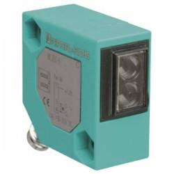 Pepperl & Fuchs pulsante ML300-8-600-RT/25/98/103 238180 10 - 30 V/DC 1 pz.