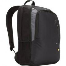 case LOGIC® Zaino per Notebook VNB217 Adatto per massimo: 43,2 cm (17) Nero