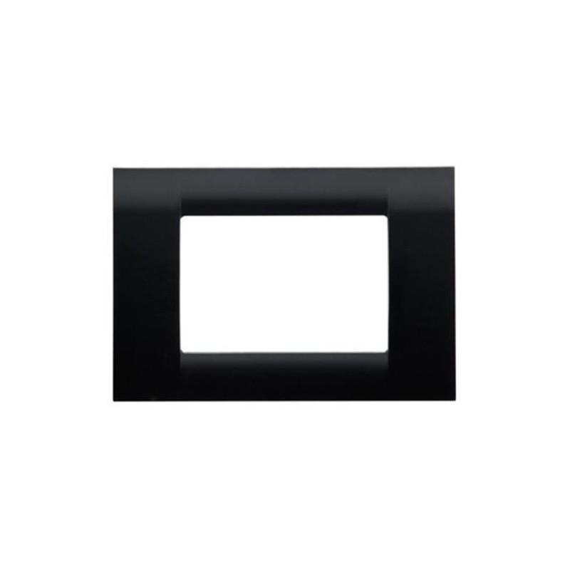 Placca nero toner 3M System