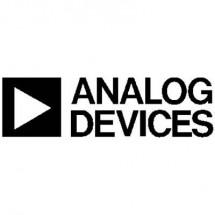 IC lineare isolatore digitale Analog Devices ADUM1402ARWZ Accoppiamento magnetico Unidirezionale Uso generale SOIC-16