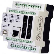 Modulo di controllo PLC Controllino MAXI 100-100-00 12 V/DC, 24 V/DC