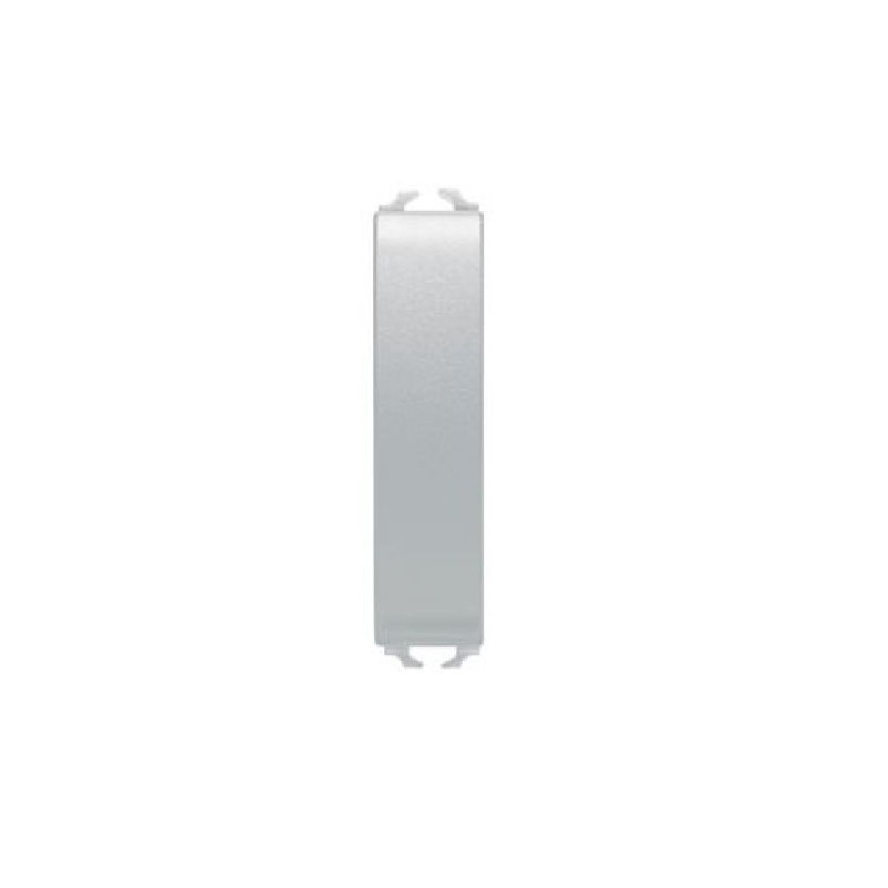 Copriforo Bianco 1/2M - Gewiss Chorus