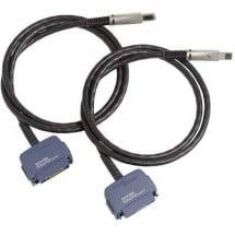 Puntale Di Misura Fluke Networks Dsx-Pla004S Kit Di Adattatori Permanent Link Cat 6A/Classe Ea Dsx-Pla0 Di Fluke