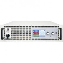 EA Elektro-Automatik EA-PSI 9080-510 3U Alimentatore da laboratorio regolabile 0 - 80 V/DC 0 - 510 A 15000 W USB ,