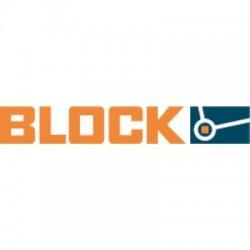 Block PC-1024-050-0aa Gruppo di continuità UPS industriale
