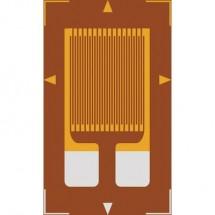 Estensimetro 1 pz. ECF-350-1.5AA-(16)-O-SP (L x L) 4.5 mm x 3.5 mm
