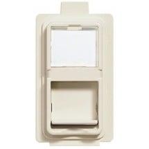 Connettore Rj45 - Porta Trasmissione Dati - Magic