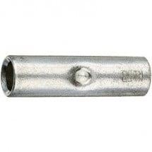 Klauke 17R Giuntafilo intermedio Non isolato Metallo 1 pz.