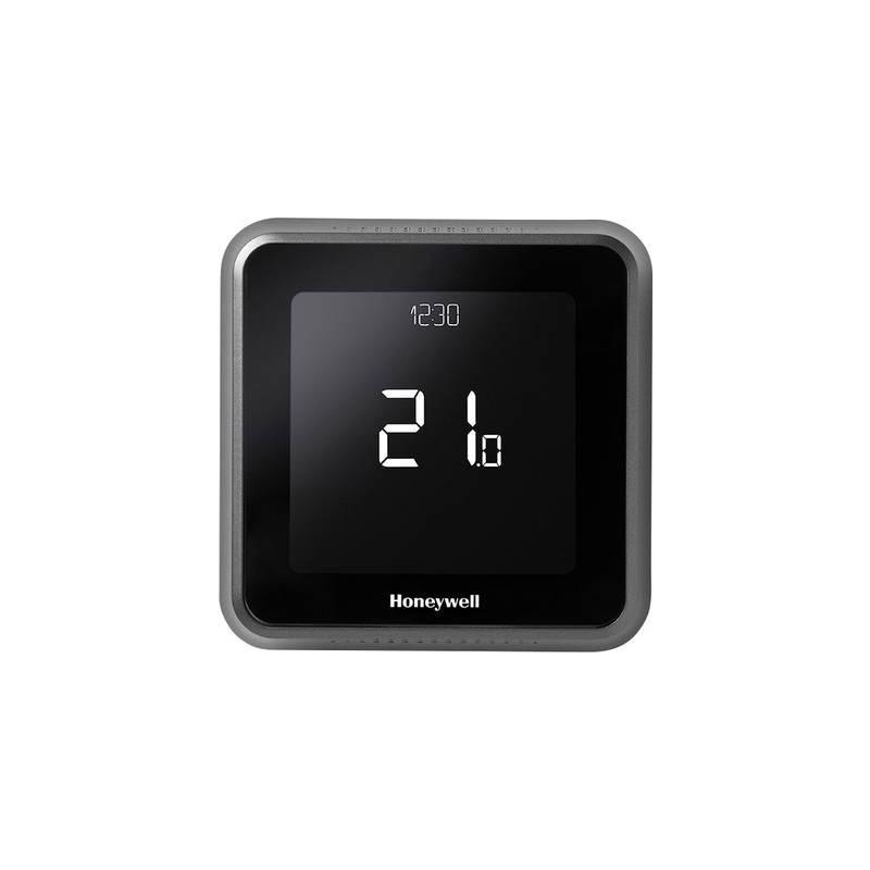 Honeywell Home T6 Termostato senza fili Da parete 5 fino a 37 °C