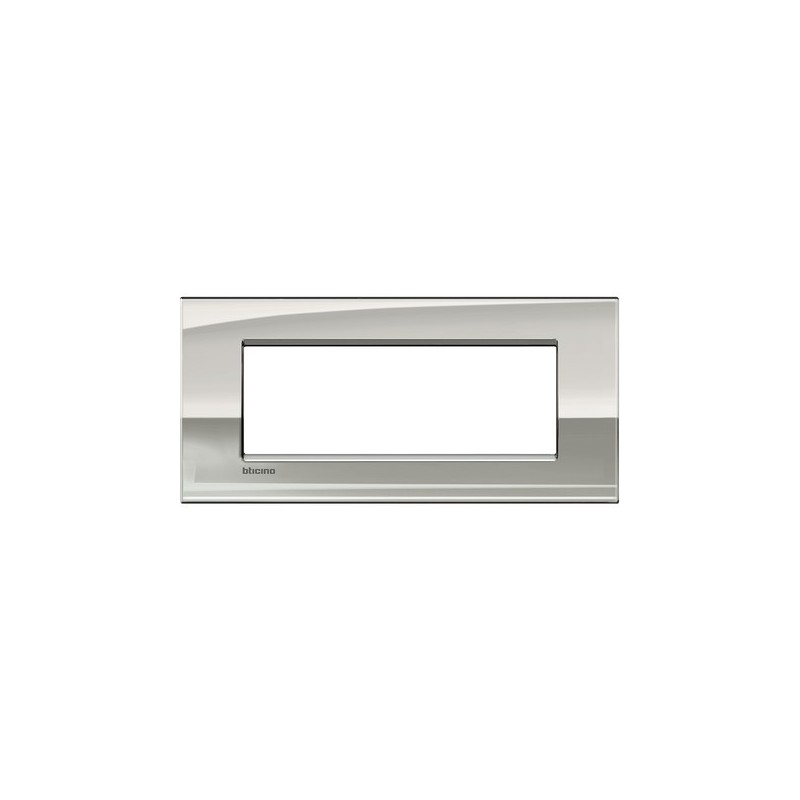 Placca palladio lucido AIR 7M