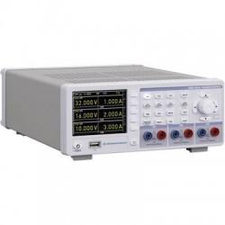 Rohde & Schwarz HMC8043 Alimentatore da laboratorio regolabile 0 - 32 V 0 - 3 A 100 W Host USB, USB , Ethernet Num.