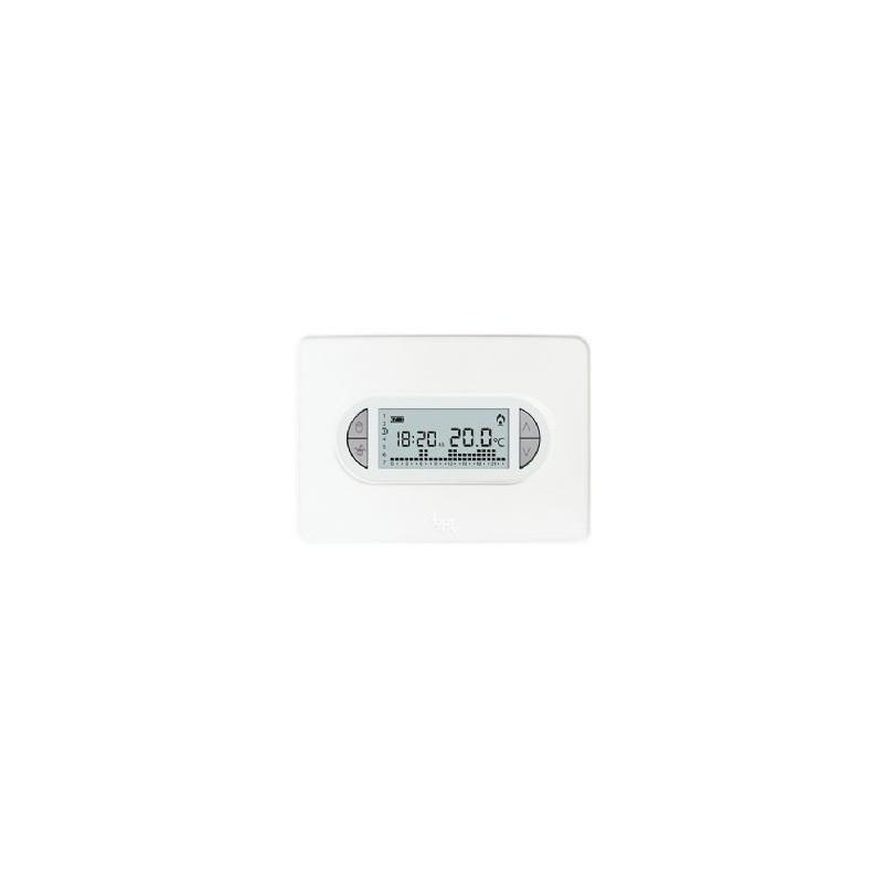 TH/450-TERMOPROGRAMMATORE