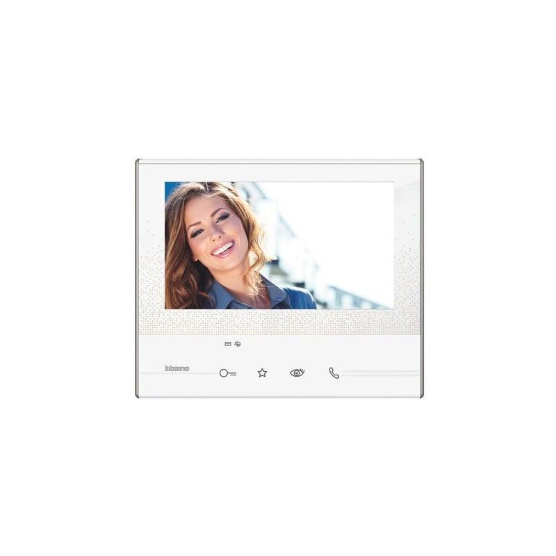 monitor per kit espandibile villa di ticino legrand, miglior prezzo online