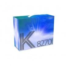 Comelit 8270i - Kit Citofonico 2 Fili - Ikall